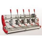 HORECA espresso machines