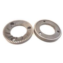 Grinding Discs LH 75mm (pair)