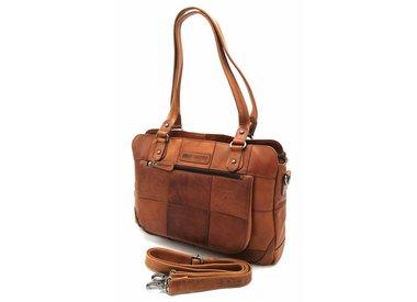 70eb590e5e18 Handbags. Handbags 14 · Backpacks
