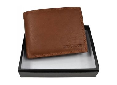 Männer Wallet