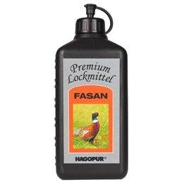 Hagopur Lokstof fazant