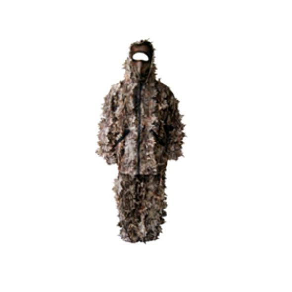 Camouflage pak