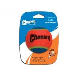 Chuckit Tennis Ball Large 7,5cm 1pc.