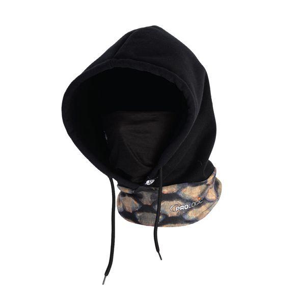 Prologic Thermo hoodie buff