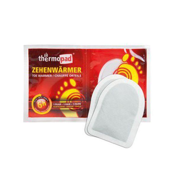 Thermopad Teen verwarming 6uur