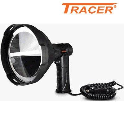 Tracer Sport licht LED 12 v