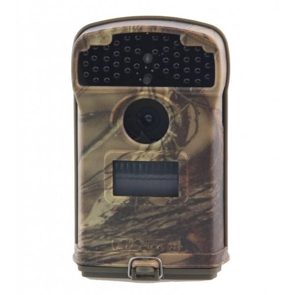 LTL acorn Wildcamera Ltl 3310A 940 nm