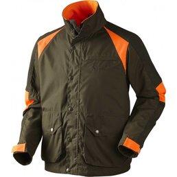 Seeland Herculean jacket