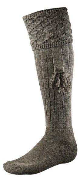 Seeland Cone Sock