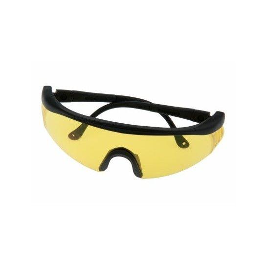numaxes schietbril