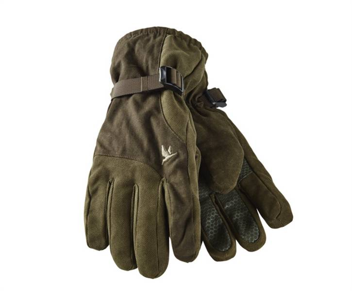 Seeland Held handschoenen