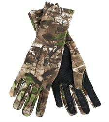 Seeland Camo handschoen