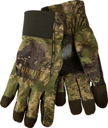 Härkila LYNX HWS handschoenen