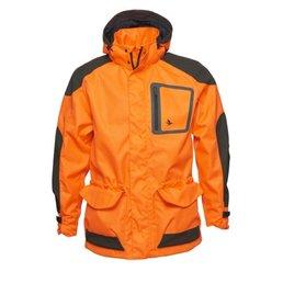 Seeland Kraft jacket