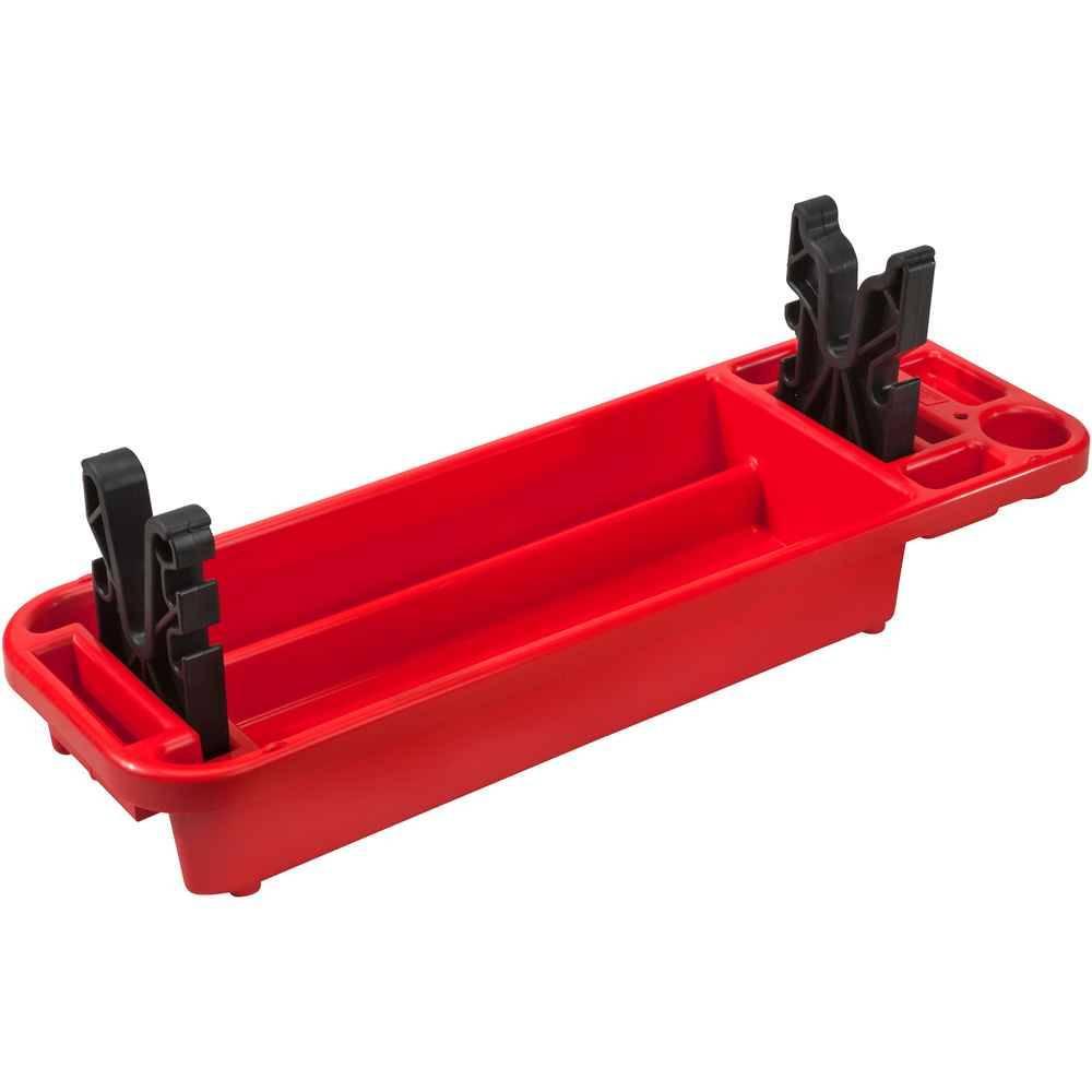 MTM Onderhoud box wapen