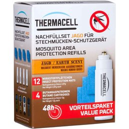 Thermacell Navulling 48 uur