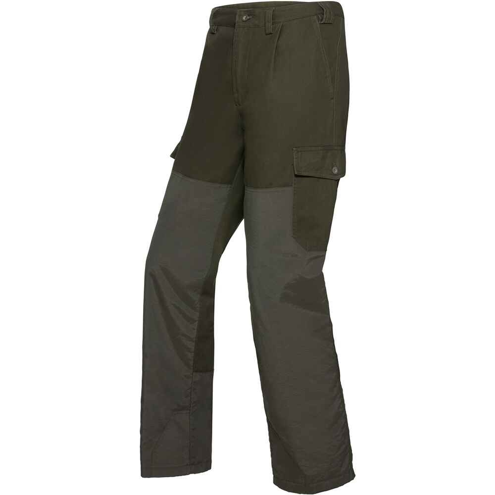 Parforce Jachtbroek cordura