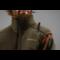 Härkila Polar fleece waistcoat