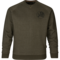Seeland Sweat-shirt key-point pine green