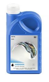 Anderol Compressor olie