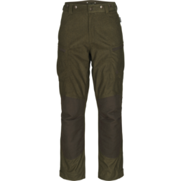 seeland North trousers