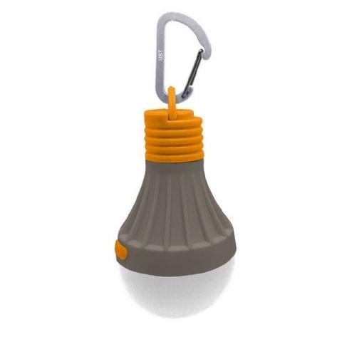 UST Tent Bulb 1.0