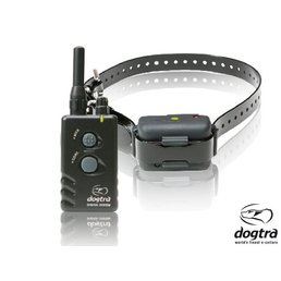 Dogtra 400 NCP