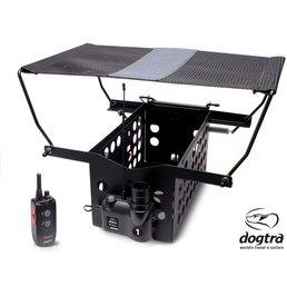 Dogtra PL 1 vogelwerper