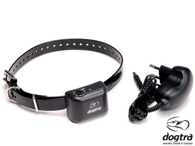 Dogtra YS 300 ant-blafband