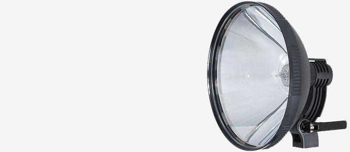 Tracer Remote Sport Light 210