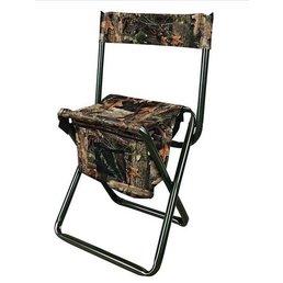 aanzitstoel