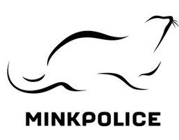 Minkpolice