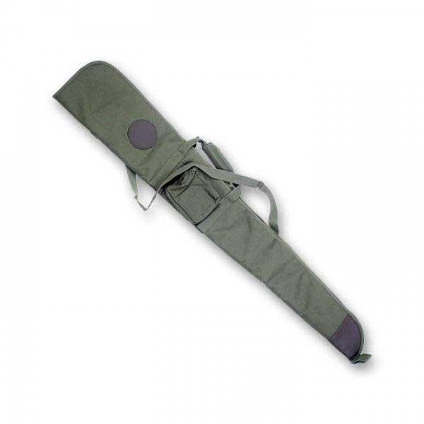 Follow me  Foedraal geweer 125 cm
