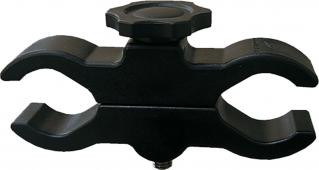 Universele adapter 26-30 mm