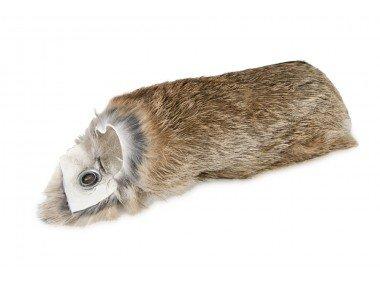firedog Cover dummy konijn