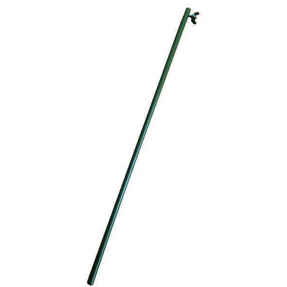 Duiven cradle verlengstuk 50 cm