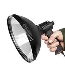 Tracer Sport licht 170/210 VP