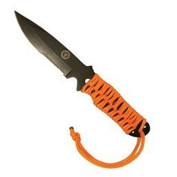 UST Mes ParaKnife FS 4.0 Oranje