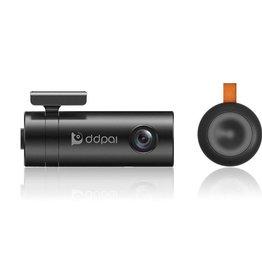DDpai DDpai Mini Dashcam