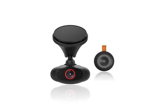 DDpai DDpai M4 Plus/Sport Dashcam