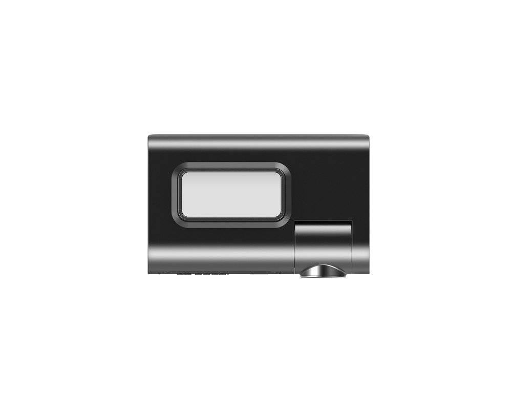 X2 Pro Dual Dashcam