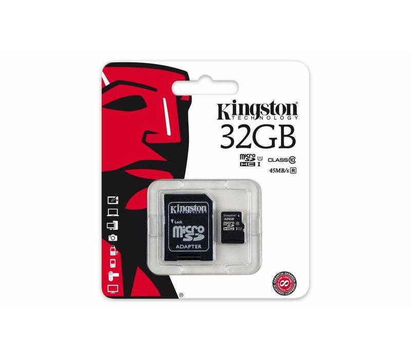 SDC10G2/32GB