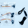 Intelligente kabelset Mini 3 - Hardwire Kit
