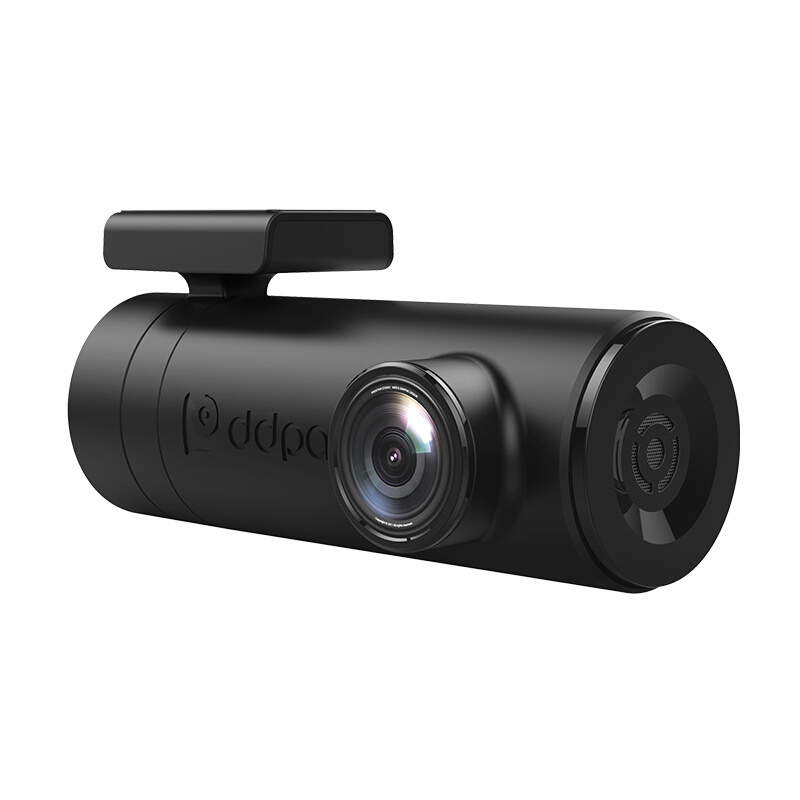 Mini2P Dashcam