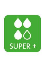 Lille Healthcare SupremForm Super Plus - par 20pc