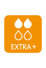 Lille Healthcare SupremForm Extra Plus - par 25pc
