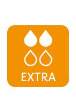 Lille Healthcare SupremPants - EXTRA - optrekbroekjes - per 14st