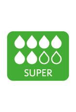 Lille Healthcare SupremLight protections anatomiques SUPER par 28pc