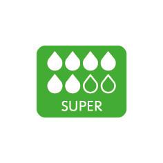 Lille Healthcare SupremLight inlegluier SUPER per 28st