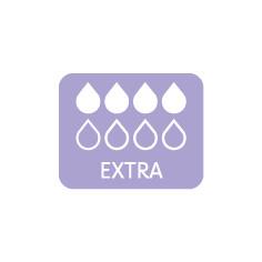 Lille Healthcare SupremLight inlegluier EXTRA per 28st